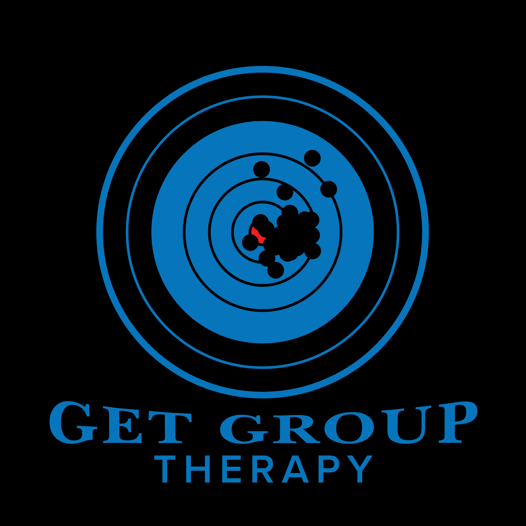 Get Group Therapy